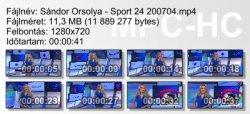 Sándor Orsolya - Sport 24 200704 ikon.jpg
