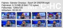 Sándor Orsolya - Sport 24 200709 ikon.jpg