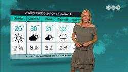 ATV időjárás jelentés. 2020.07.06  (6).jpg