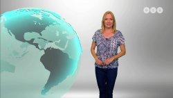 ATV időjárás jelentés. reggel 2020.07.07  (1).jpg