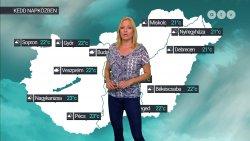 ATV időjárás jelentés. reggel 2020.07.07  (3).jpg