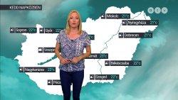 ATV időjárás jelentés. reggel 2020.07.07  (4).jpg