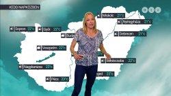 ATV időjárás jelentés. reggel 2020.07.07  (5).jpg
