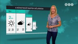 ATV időjárás jelentés. reggel 2020.07.07  (6).jpg