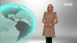 ATV időjárás jelentés. reggel 2020.07.08  (1).jpg