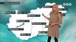 ATV időjárás jelentés. reggel 2020.07.08  (2).jpg
