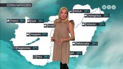 ATV időjárás jelentés. reggel 2020.07.08  (3).jpg