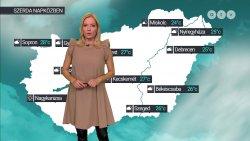 ATV időjárás jelentés. reggel 2020.07.08  (4).jpg