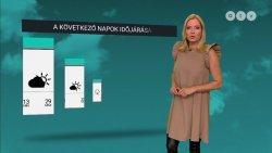 ATV időjárás jelentés. reggel 2020.07.08  (5).jpg