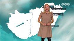 ATV időjárás jelentés. reggel 2020.07.08  (6).jpg