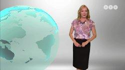 ATV időjárás jelentés. reggel 2020.07.09  (1).jpg