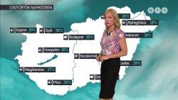 ATV időjárás jelentés. reggel 2020.07.09  (2).jpg