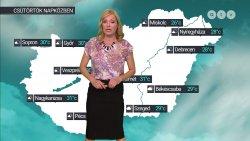 ATV időjárás jelentés. reggel 2020.07.09  (3).jpg
