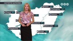 ATV időjárás jelentés. reggel 2020.07.09  (4).jpg