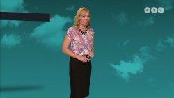 ATV időjárás jelentés. reggel 2020.07.09  (5).jpg