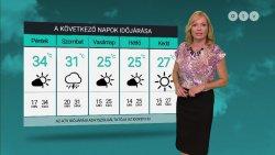 ATV időjárás jelentés. reggel 2020.07.09  (6).jpg