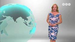 ATV időjárás jelentés.  2020.07.09  (1).jpg