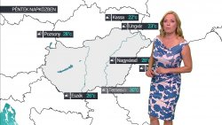 ATV időjárás jelentés.  2020.07.09  (7).jpg