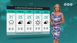ATV időjárás jelentés.  2020.07.09  (12).jpg