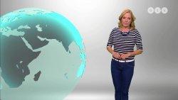 ATV időjárás jelentés. reggel 2020.07.10  (1).jpg