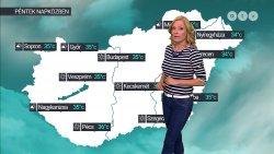ATV időjárás jelentés. reggel 2020.07.10  (2).jpg