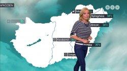 ATV időjárás jelentés. reggel 2020.07.10  (4).jpg