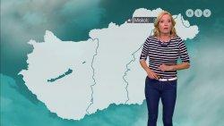 ATV időjárás jelentés. reggel 2020.07.10  (5).jpg