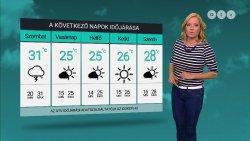 ATV időjárás jelentés. reggel 2020.07.10  (6).jpg