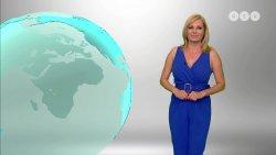 ATV időjárás jelentés. 2020.07.10  (1).jpg