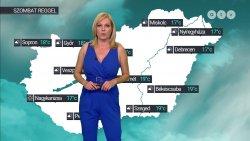 ATV időjárás jelentés. 2020.07.10  (3).jpg