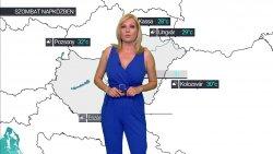 ATV időjárás jelentés. 2020.07.10  (9).jpg