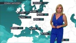 ATV időjárás jelentés. 2020.07.10  (11).jpg