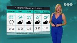 ATV időjárás jelentés. 2020.07.10  (12).jpg