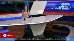 ATV Híradó. 2020. 07-06-11 (6).jpg