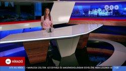ATV Híradó. 2020. 07-06-11 (12).jpg