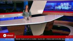 ATV Híradó. 2020. 07-06-11 (18).jpg