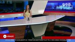 ATV Híradó. 2020. 07-06-11 (30).jpg