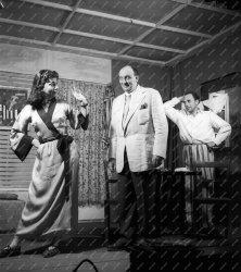 faragó vera-tacskó 1958 déryné színház.jpg