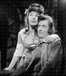faragó vera-én, francois villon 1961 irodalmi színpad.jpg