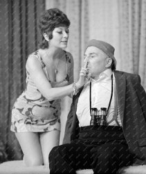 faragó vera-ide figyeljenek emberek 1972 vidám színpad.jpg