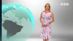 ATV időjárás jelentés. 2020.07.13  (1).jpg