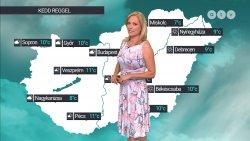 ATV időjárás jelentés. 2020.07.13  (2).jpg