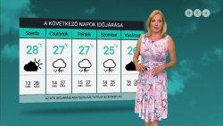 ATV időjárás jelentés. 2020.07.13  (5).jpg