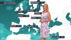 ATV időjárás jelentés. 2020.07.13  (6).jpg