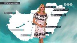 ATV időjárás jelentés. 2020.07.14  (7).jpg