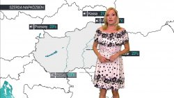 ATV időjárás jelentés. 2020.07.14  (8).jpg