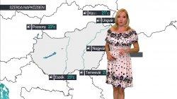 ATV időjárás jelentés. 2020.07.14  (9).jpg
