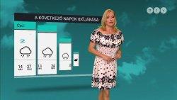 ATV időjárás jelentés. 2020.07.14  (11).jpg