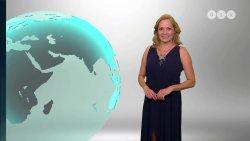 ATV időjárás jelentés. 2020.07.15  (1).jpg