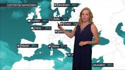 ATV időjárás jelentés. 2020.07.15  (5).jpg